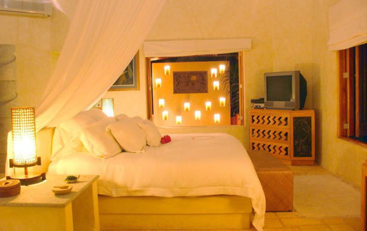 Foto de casa en renta en  , cruz de huanacaxtle, bahía de banderas, nayarit, 577133 No. 01
