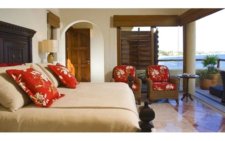 Foto de casa en renta en  , cruz de huanacaxtle, bah?a de banderas, nayarit, 577968 No. 17
