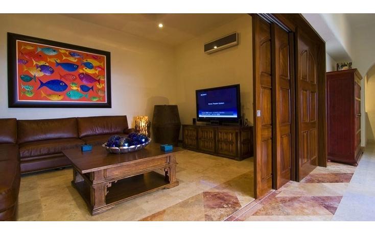 Foto de casa en renta en  , cruz de huanacaxtle, bah?a de banderas, nayarit, 577968 No. 24
