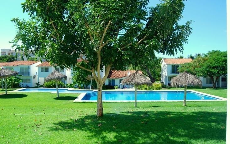 Foto de casa en venta en  , cruz de huanacaxtle, bahía de banderas, nayarit, 742657 No. 01