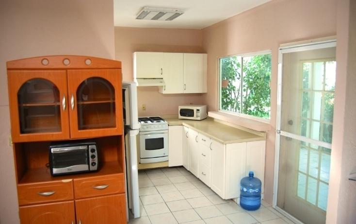 Foto de casa en venta en  , cruz de huanacaxtle, bahía de banderas, nayarit, 742657 No. 03
