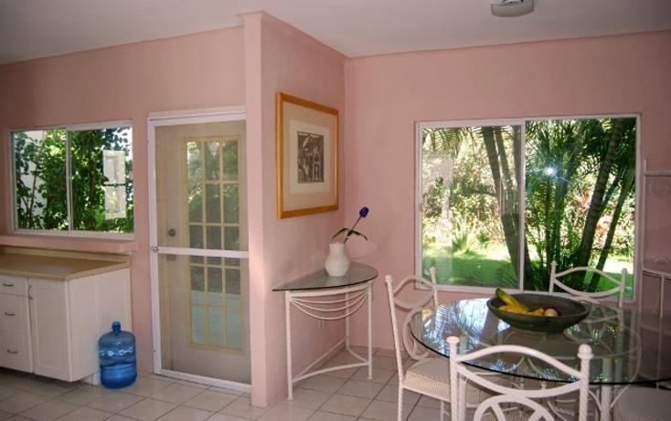 Foto de casa en venta en  , cruz de huanacaxtle, bahía de banderas, nayarit, 742657 No. 04