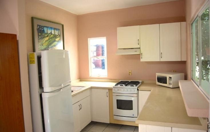 Foto de casa en venta en  , cruz de huanacaxtle, bahía de banderas, nayarit, 742657 No. 05