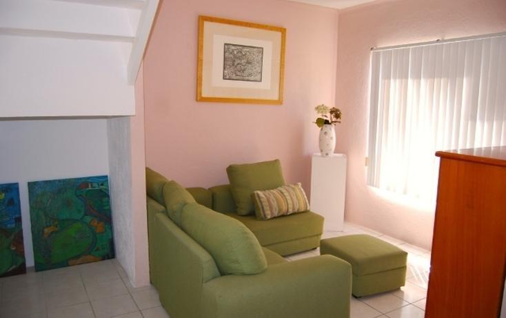 Foto de casa en venta en  , cruz de huanacaxtle, bahía de banderas, nayarit, 742657 No. 06
