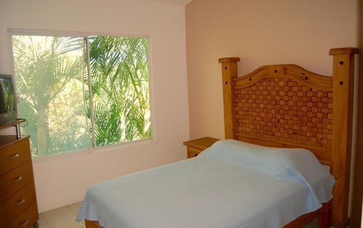 Foto de casa en venta en  , cruz de huanacaxtle, bahía de banderas, nayarit, 742657 No. 08