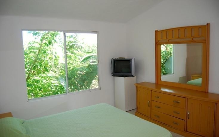 Foto de casa en venta en  , cruz de huanacaxtle, bahía de banderas, nayarit, 742657 No. 09