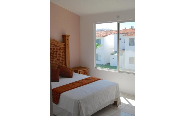 Foto de casa en venta en  , cruz de huanacaxtle, bahía de banderas, nayarit, 742657 No. 10