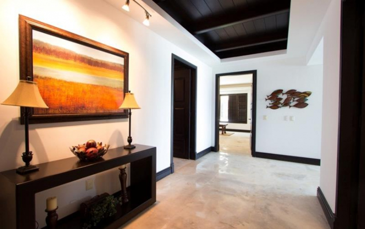Foto de casa en venta en, cruz de huanacaxtle, bahía de banderas, nayarit, 791455 no 06
