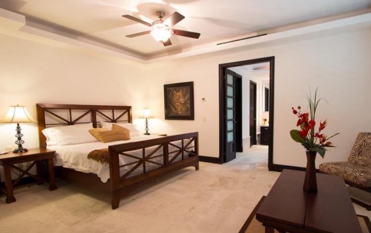 Foto de casa en venta en, cruz de huanacaxtle, bahía de banderas, nayarit, 791455 no 09