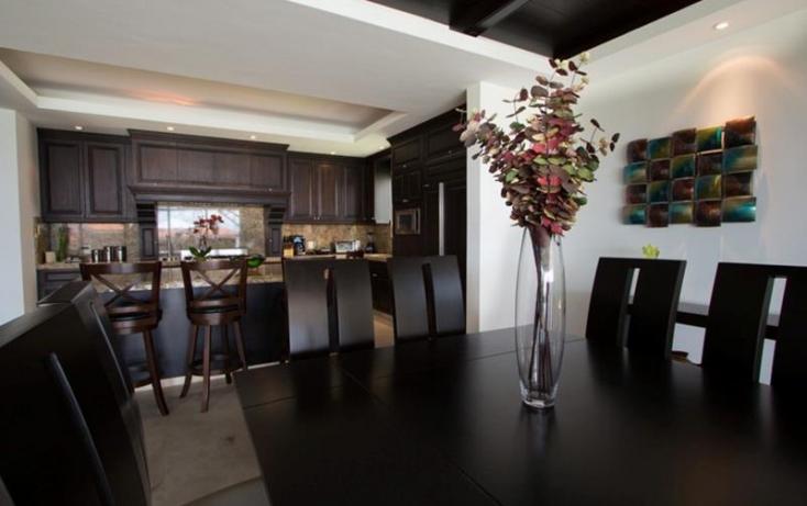 Foto de casa en venta en, cruz de huanacaxtle, bahía de banderas, nayarit, 791455 no 12