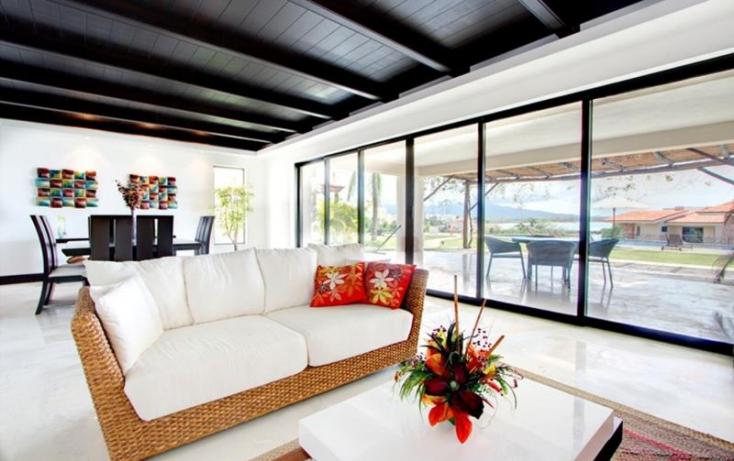 Foto de casa en venta en, cruz de huanacaxtle, bahía de banderas, nayarit, 791455 no 13