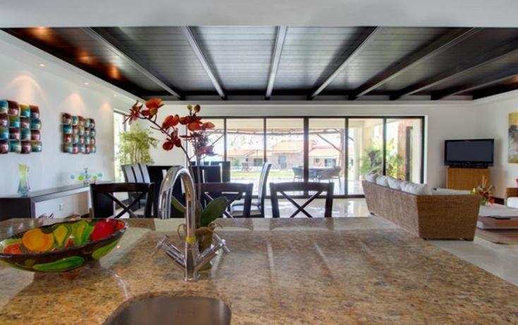 Foto de casa en venta en, cruz de huanacaxtle, bahía de banderas, nayarit, 791455 no 14