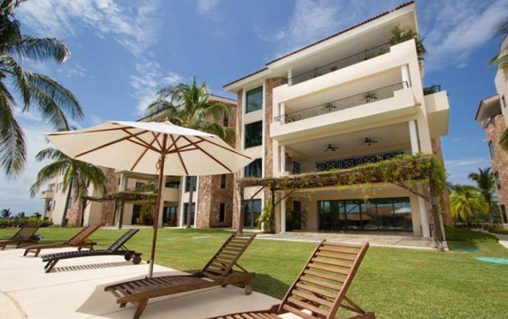 Foto de casa en venta en, cruz de huanacaxtle, bahía de banderas, nayarit, 791455 no 15
