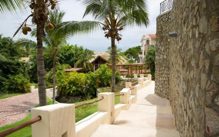 Foto de casa en venta en, cruz de huanacaxtle, bahía de banderas, nayarit, 791455 no 20