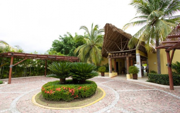 Foto de casa en venta en, cruz de huanacaxtle, bahía de banderas, nayarit, 791455 no 22