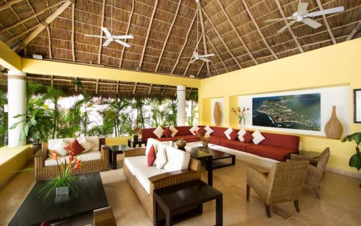 Foto de casa en venta en, cruz de huanacaxtle, bahía de banderas, nayarit, 791455 no 23