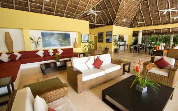 Foto de casa en venta en, cruz de huanacaxtle, bahía de banderas, nayarit, 791455 no 24