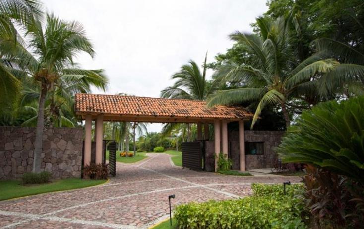 Foto de casa en venta en, cruz de huanacaxtle, bahía de banderas, nayarit, 791455 no 28