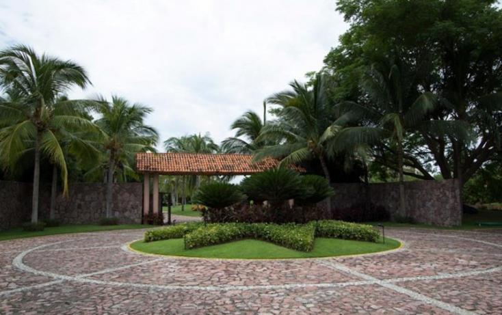 Foto de casa en venta en, cruz de huanacaxtle, bahía de banderas, nayarit, 791455 no 29