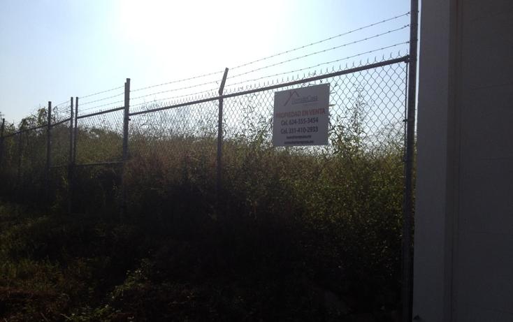Foto de terreno habitacional en venta en  , cruz de huanacaxtle, bah?a de banderas, nayarit, 859215 No. 02