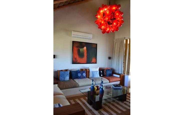 Foto de casa en venta en  , cruz de huanacaxtle, bah?a de banderas, nayarit, 950005 No. 18