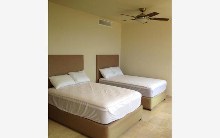 Foto de departamento en renta en  , cruz de huanacaxtle, bahía de banderas, nayarit, 960425 No. 07