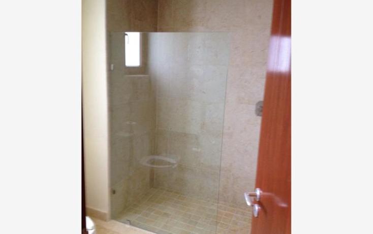 Foto de departamento en renta en  , cruz de huanacaxtle, bahía de banderas, nayarit, 960425 No. 08