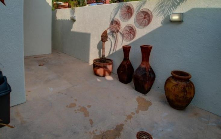 Foto de casa en venta en  , cruz de huanacaxtle, bah?a de banderas, nayarit, 975001 No. 17