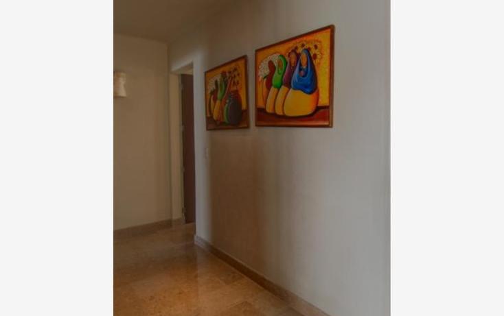 Foto de casa en venta en  , cruz de huanacaxtle, bah?a de banderas, nayarit, 975001 No. 24