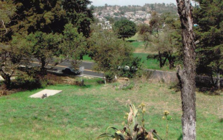 Foto de terreno habitacional en venta en cruz de mayo, cerro de cruz, tlalmanalco, estado de méxico, 1710970 no 03