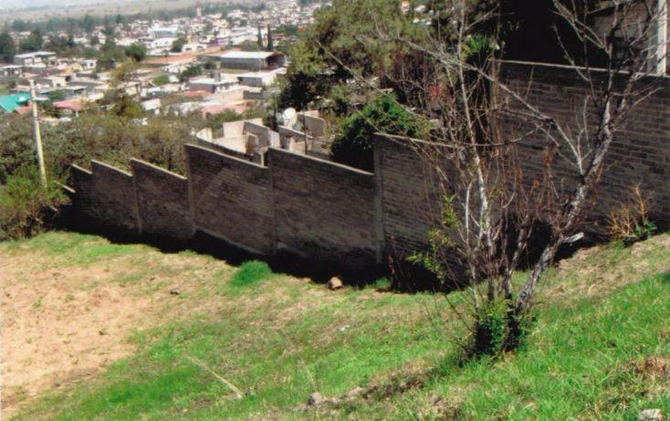 Foto de terreno habitacional en venta en cruz de mayo, cerro de cruz, tlalmanalco, estado de méxico, 1710970 no 04