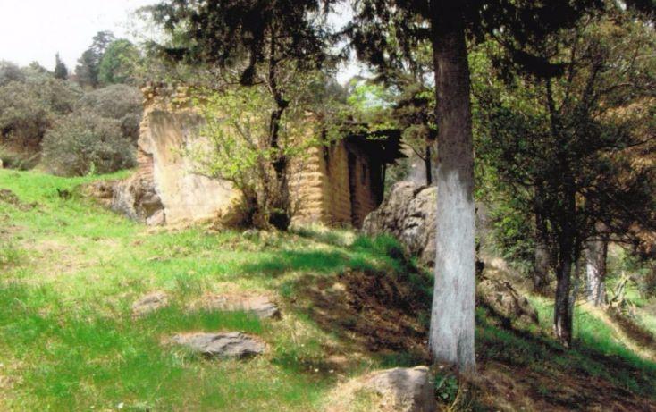 Foto de terreno habitacional en venta en cruz de mayo, cerro de cruz, tlalmanalco, estado de méxico, 1710970 no 05