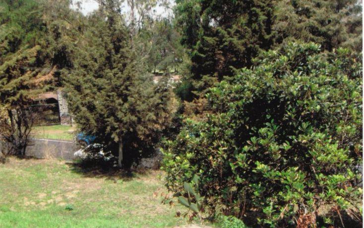 Foto de terreno habitacional en venta en cruz de mayo, cerro de cruz, tlalmanalco, estado de méxico, 1710970 no 06