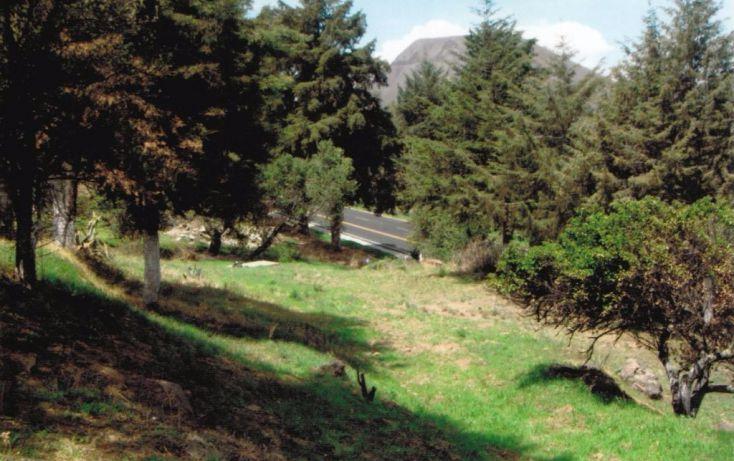Foto de terreno habitacional en venta en cruz de mayo, cerro de cruz, tlalmanalco, estado de méxico, 1710970 no 07