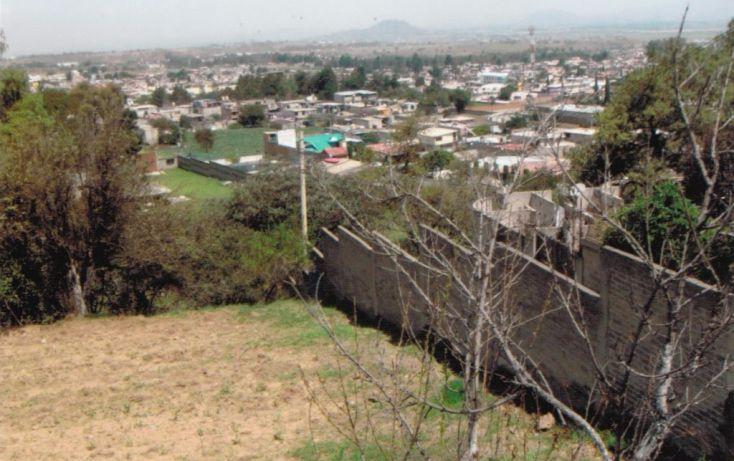 Foto de terreno habitacional en venta en cruz de mayo, cerro de cruz, tlalmanalco, estado de méxico, 1710970 no 08