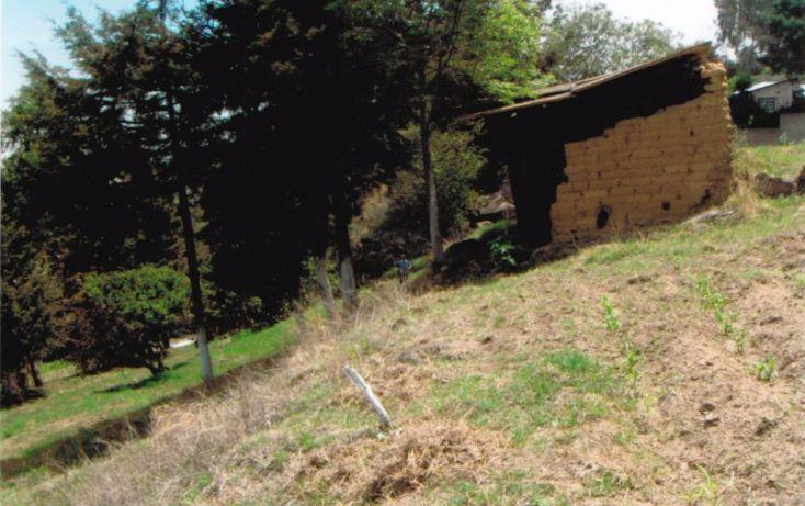 Foto de terreno habitacional en venta en cruz de mayo, cerro de cruz, tlalmanalco, estado de méxico, 1710970 no 10