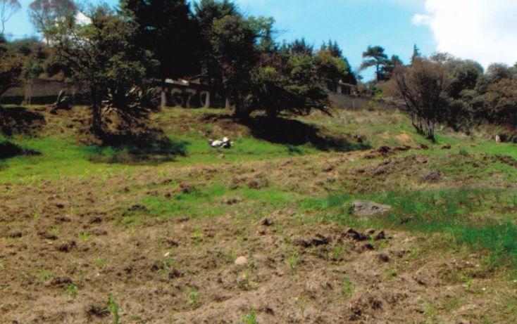 Foto de terreno habitacional en venta en cruz de mayo, cerro de cruz, tlalmanalco, estado de méxico, 1710970 no 11