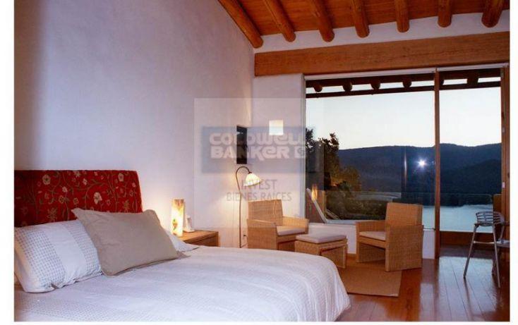 Foto de casa en venta en cruz de mision, valle de bravo, valle de bravo, estado de méxico, 1215927 no 04