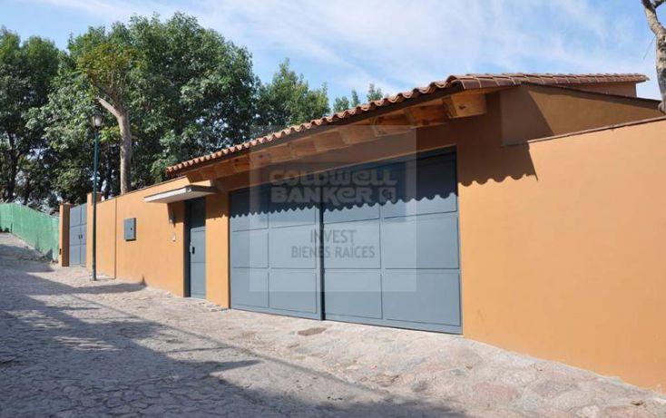 Foto de casa en venta en cruz de mision, valle de bravo, valle de bravo, estado de méxico, 1232119 no 02