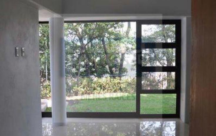 Foto de casa en venta en cruz de mision, valle de bravo, valle de bravo, estado de méxico, 1232119 no 06