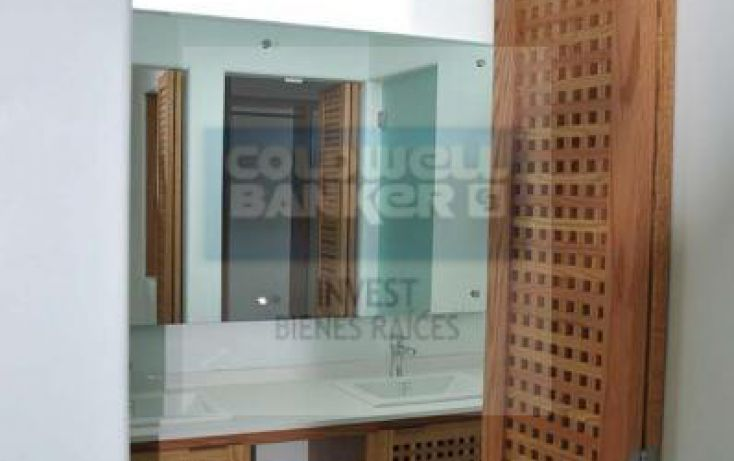 Foto de casa en venta en cruz de mision, valle de bravo, valle de bravo, estado de méxico, 1232119 no 07