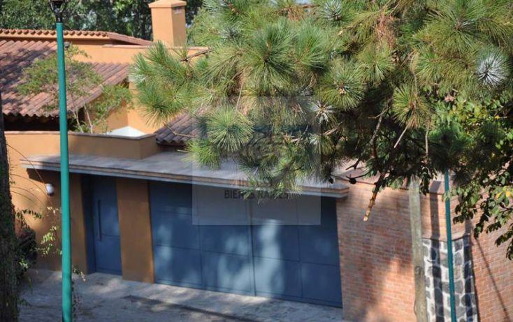 Foto de casa en venta en cruz de mision, valle de bravo, valle de bravo, estado de méxico, 1232127 no 02