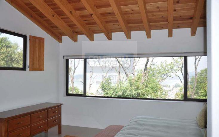 Foto de casa en venta en cruz de mision, valle de bravo, valle de bravo, estado de méxico, 1232127 no 05