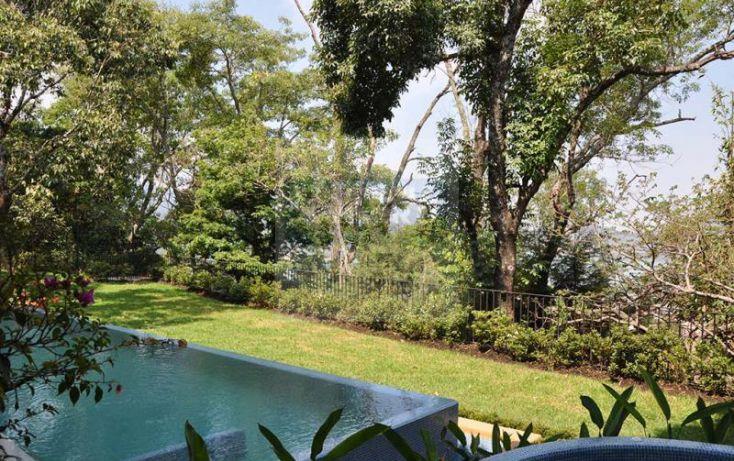 Foto de casa en venta en cruz de mision, valle de bravo, valle de bravo, estado de méxico, 1232127 no 07