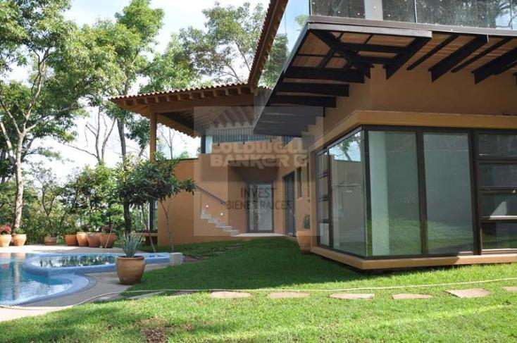Foto de casa en venta en  , valle de bravo, valle de bravo, méxico, 1232119 No. 01