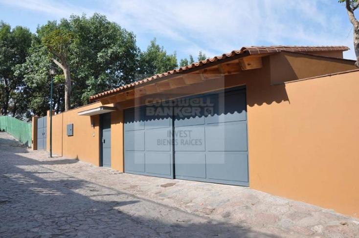 Foto de casa en venta en  , valle de bravo, valle de bravo, méxico, 1232119 No. 02