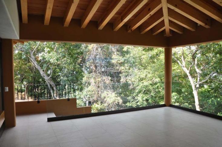 Foto de casa en venta en  , valle de bravo, valle de bravo, méxico, 1232119 No. 04