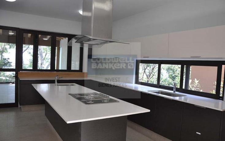 Foto de casa en venta en  , valle de bravo, valle de bravo, méxico, 1232119 No. 05