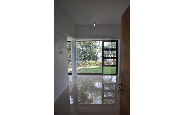 Foto de casa en venta en  , valle de bravo, valle de bravo, méxico, 1232119 No. 06