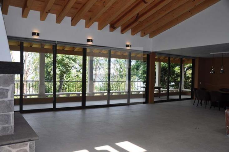 Foto de casa en venta en cruz de mision , valle de bravo, valle de bravo, méxico, 1232127 No. 01